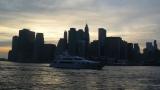 world_yacht_cruise