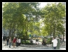 new-york-park08.jpg