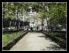 new-york-park11.jpg