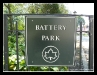 new-york-park13.jpg