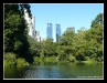 new-york-park29.jpg