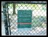 new-york-park40.jpg