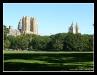 new-york-park41.jpg
