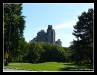 new-york-park48.jpg