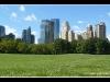 new-york-park61.jpg