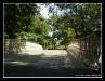 new-york-park64.jpg