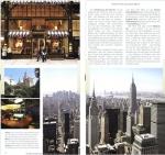 adac-new-york-seite