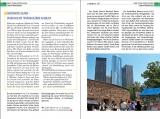 cityguide-new-york-seiten