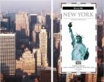 vis-a-vis-new-york-seite3
