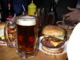 corner_bistro_burger