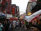 veranstaltungen_new_york