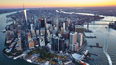 Single city kosten