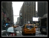 new_york_strassen091.jpg