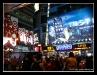 times-square-bilder01.jpg