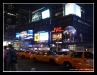 times-square-bilder07.jpg