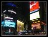 times-square-bilder11.jpg