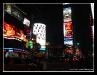 times-square-bilder17.jpg