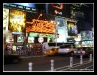 times-square-bilder31.jpg