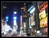 times-square-bilder55.jpg