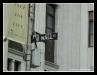 wall-street-bilder08.jpg