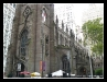 wall-street-bilder22.jpg