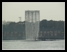 new-york-waterfalls01.jpg