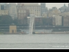 new-york-waterfalls02.jpg