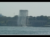 new-york-waterfalls03.jpg