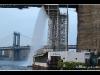 new-york-waterfalls06.jpg