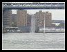 new-york-waterfalls07.jpg