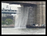new-york-waterfalls08.jpg