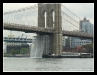 new-york-waterfalls09.jpg