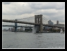 new-york-waterfalls10.jpg