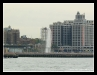 new-york-waterfalls11.jpg