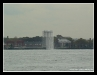 new-york-waterfalls12.jpg